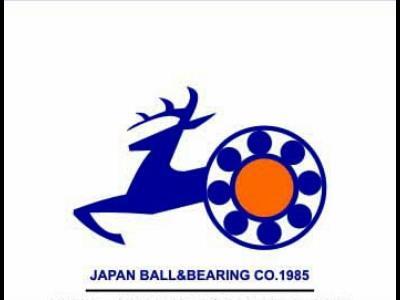 ژاپن بلبرینگ